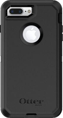 Otterbox Ingram Defender Series iPhone 7+/8+ Case Black - Otterbox Ingram Electronic Cases