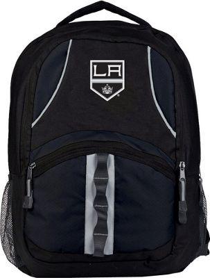 NHL Captain Backpack Los Angeles Kings - NHL Everyday Backpacks