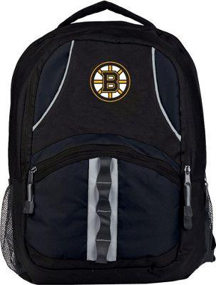 NHL Captain Backpack Boston Bruins - NHL Everyday Backpacks