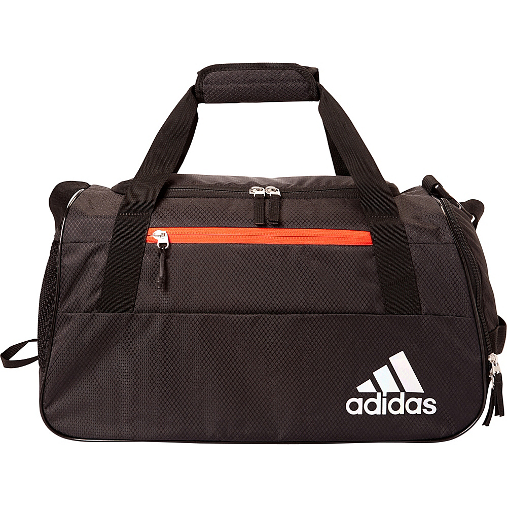 adidas business case
