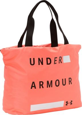 Under Armour UA Favorite Graphic Tote Brilliance/White/Black - Under Armour Gym Bags 10652258