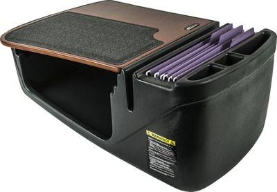 AutoExec Efficiency GripMaster Car Desk with Power Invert...