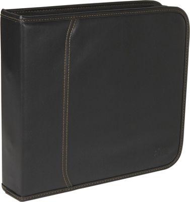 Case Logic CD Case - $ 20.99