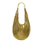 Buy Whiting and Davis Mesh Hobo by Whiting and Davis