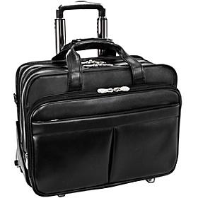 "McKlein USA Roosevelt Leather Detachable Wheeled 17"" Laptop Case 71880_1_1?resmode=4&op_usm=1,1,1,&qlt=95,1&hei=280&wid=280"