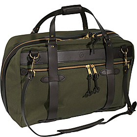 Pullman Bag Otter Green