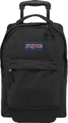 Rolling Travel Backpack votcSXce