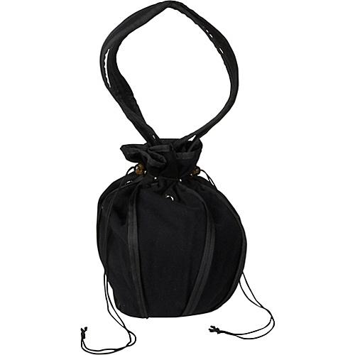 Helen Riegle Poppy Wool - Shoulder Bag
