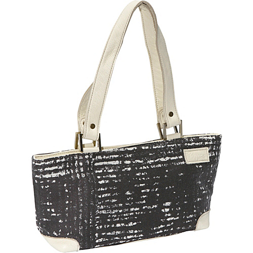 Brynn Capella Samantha Small Tote - Shoulder Bag