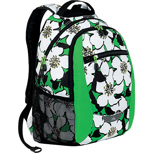 Big Bloom, Kelly, Black - $17.99