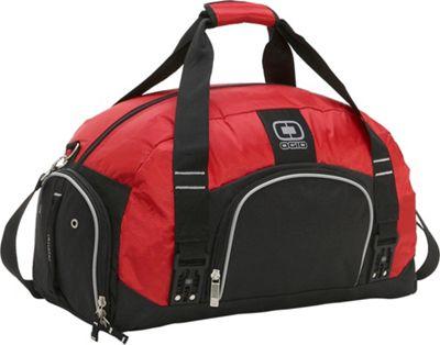 Ogio Big Dome Bag Ebags Com