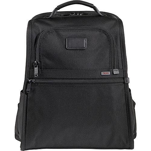 0db62511b21 Cheap Designer Handbags: Business Computer Backpacks