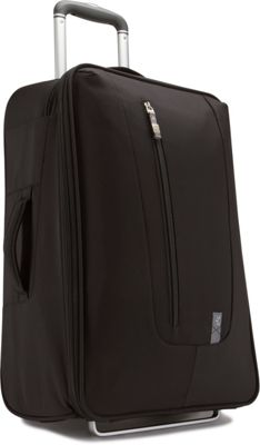 Case Logic Luggage - $ 106.99