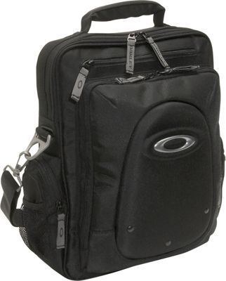 oakley ap pack 3 0 backpack black bitterroot public library