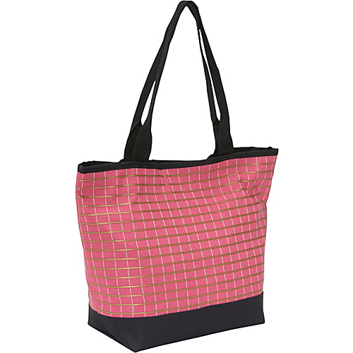 Sally Spicer Baby Bag Tote