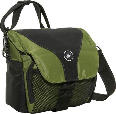 Camsafe 200 Camera Shoulder Bag 23
