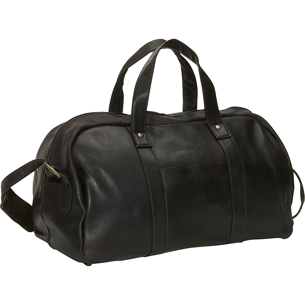 David King & Co. A Frame Duffel - Cafe - Duffels, Travel Duffels
