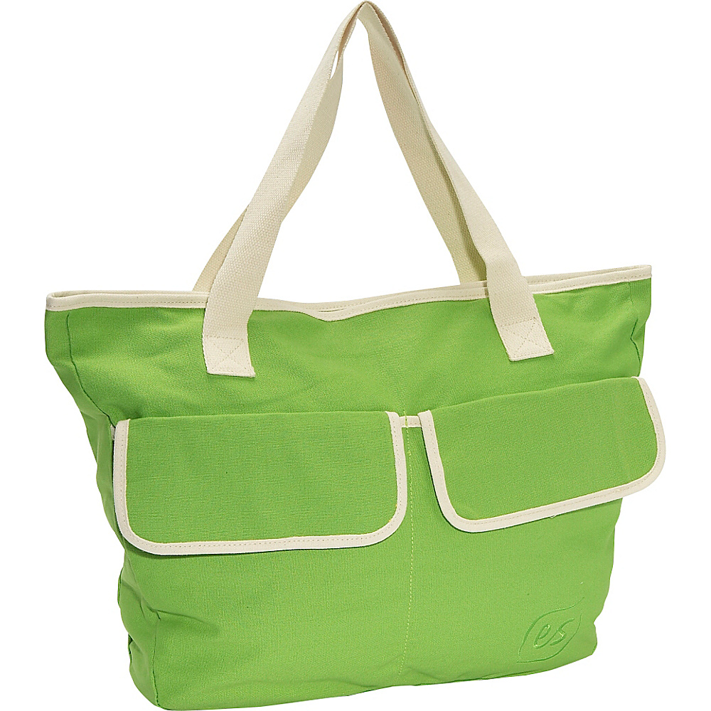 Eastsport Large Tote Tote