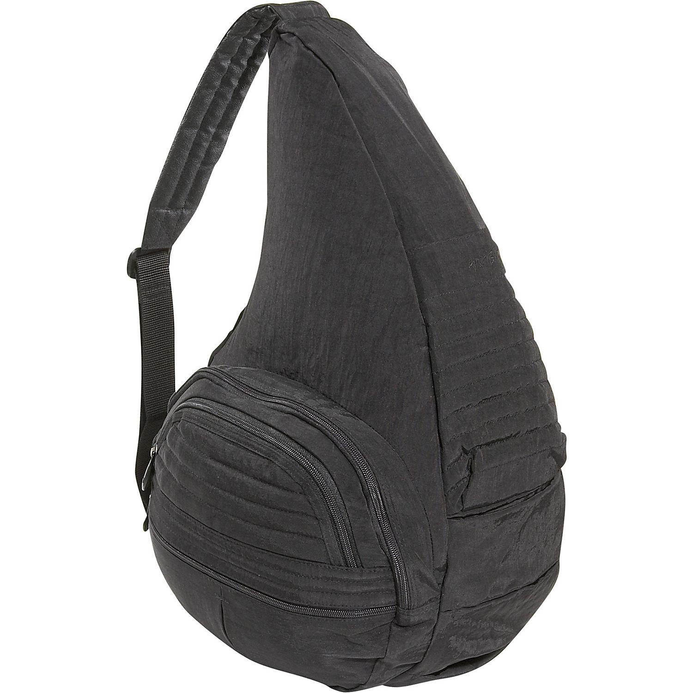 Ameribag Healthy Back Carry All Bag Ebags Com