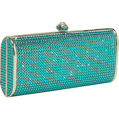 J. Tiras Nancy - Clutch