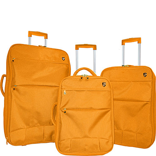 Orange - $264.99 (Currently out of Stock)