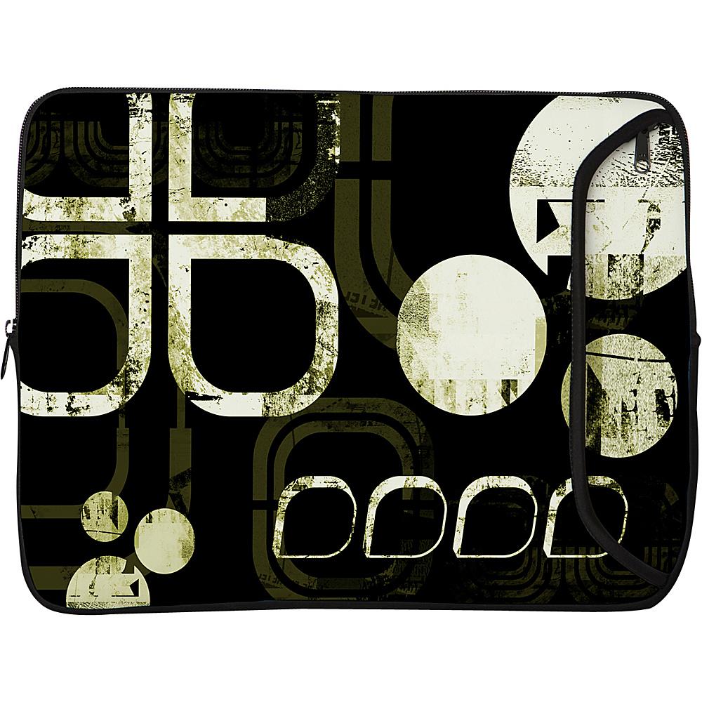 Designer Sleeves 8.9 -10 iPad  / Netbook Designer Sleeve Grafiks - Designer Sleeves Electronic Cases - Technology, Electronic Cases
