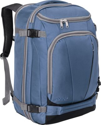 Best Backpacks For International Travel - Crazy Backpacks