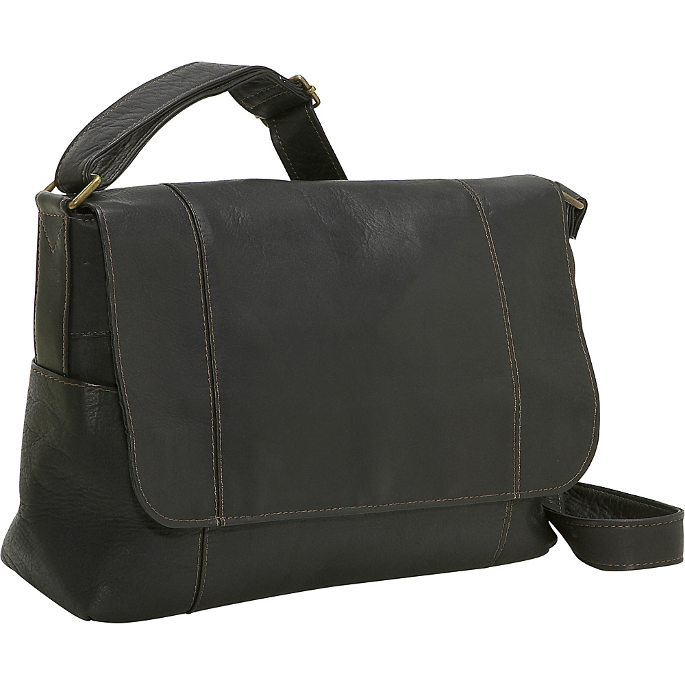 Discover the cutest shoulder bags from Coach, Calvin Klein, Lauren Ralph Lauren and more at Hudson's Bay! Free shipping on orders over $99 -- Floral Large Flap-Over Leather Shoulder Bag $ ONLINE ONLY. Quick View. ANUSCHKA. Northern Lights Medium Zippered Leather Hobo Bag $ ONLINE ONLY. Quick View.