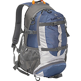 Snow Sport 25 Backpack Blue