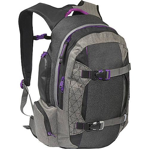 DAKINE Team Mission Pack-Walker - eBags.com