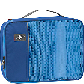 Pack-It Double Cube Pacific Blue