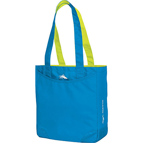 Blueprint, Chartreuse - $18.99