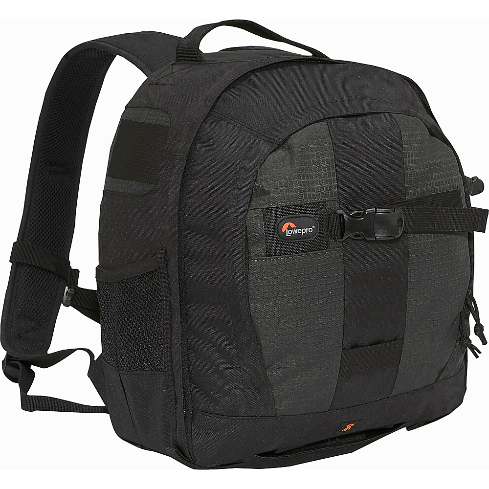 Lowepro Pro Runner 200 AW Camera Backpack Black