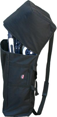 J.L. Childress J.L. Childress Padded Umbrella Stroller Travel Bag