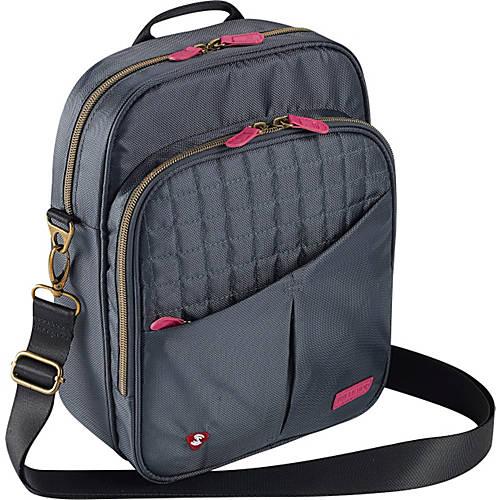 Lewis N Clark Complete Travel Bag Reviews