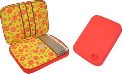 Amy Butler for Kalencom NOLA Laptop Wrap - Cotton Vine