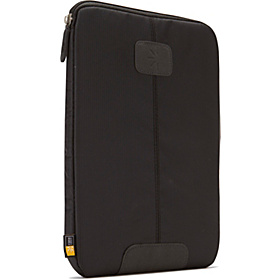 10.1'' Tablet Sleeve Black