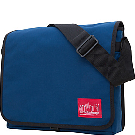 DJ Bag - Medium Navy