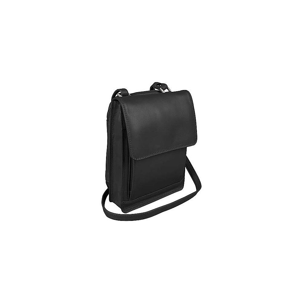 Derek Alexander Alternatives North/South - Handbags, Leather Handbags