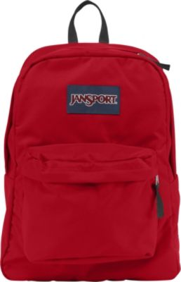 How Much Do Jansport Backpacks Cost X3aAyJR8