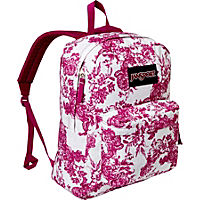 Shop School Backpacks