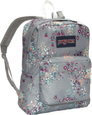 Jansport School Backpacks IQVY3mdE