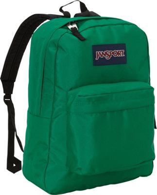 Jansport Superbreak Backpack Free Shipping Ebags Com