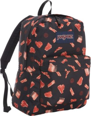 Jansport Skull Backpack BfARGKOI