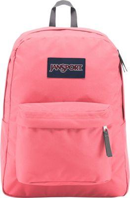 pink jansport backpacks usa
