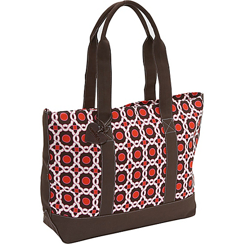 Tamara Handbags Lucy Tote