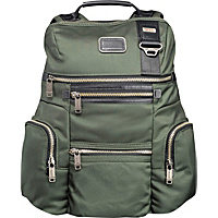 Shop Business Backpacks