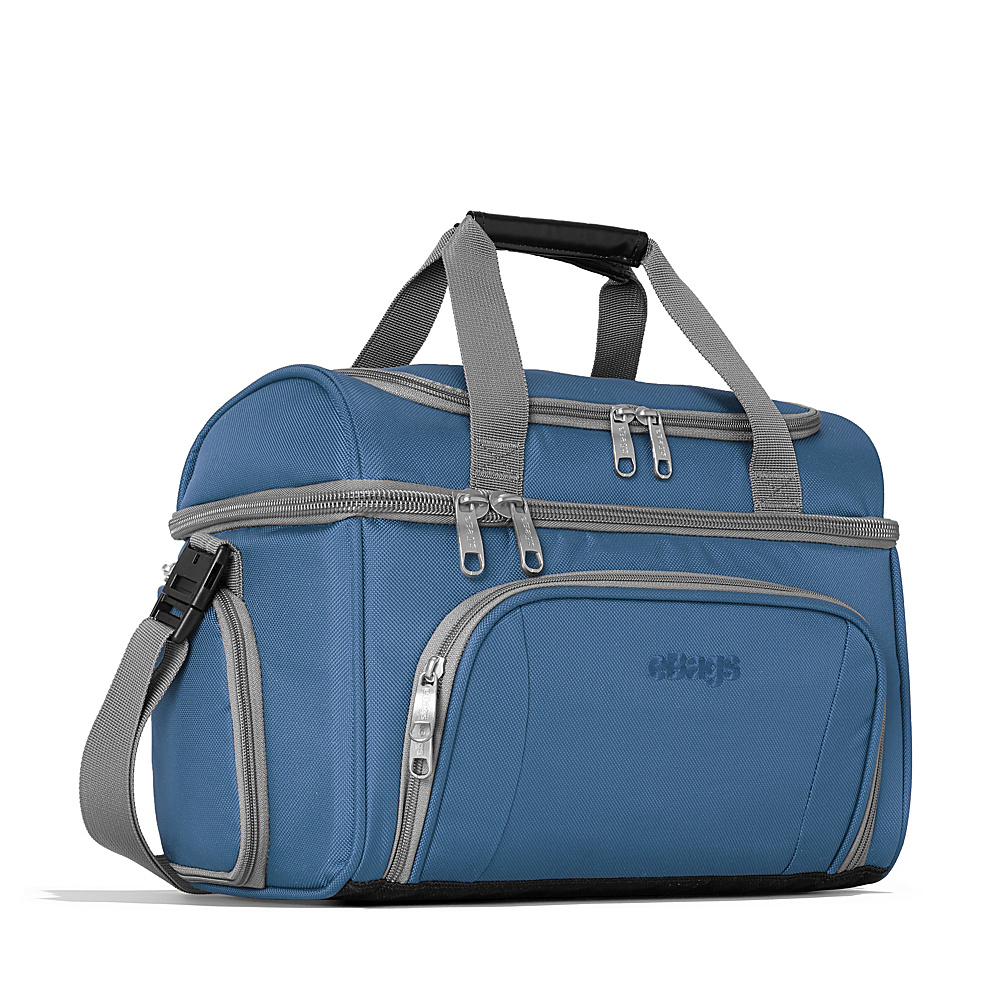 eBags Crew Cooler II - Blue Yonder - Travel Accessories, Travel Coolers