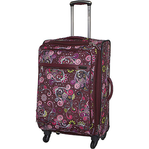 Pomegranate Swirl... - $119.99 (Currently out of Stock)
