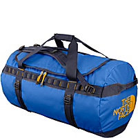 Shop The North Face Luggage